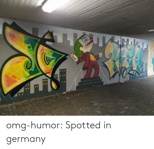omg: omg-humor:  Spotted in germany