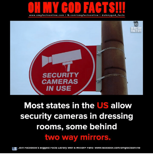 On My Facts Om G Necom Fbcomom I Goh Ohmy Cod Security S In Use Most States The Us Allow
