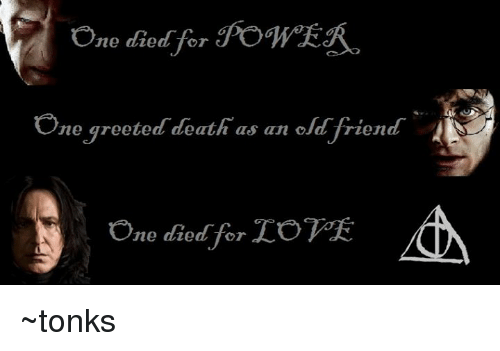 One died for power ne greeted death as an old friend ne died for memes and lotte one died for power ne greeted death as an m4hsunfo