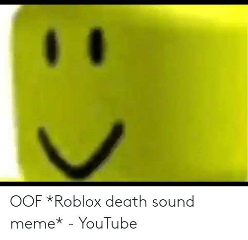 Roblox Oof Lasagna | Irobux Mobile