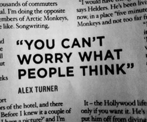 """Life, Hotel, and Alex Turner: ousands of commuters  al. I'm doing the opposite says  like. Songwriting  I would hav  Helders. He's been livi  of Arctic Monkeys, now, in a place """"five minute  Monkeys and not too far fi  d YOU CAN'T  WORRY WHAT  ks PEOPLE THINK""""  ut  ALEX TURNER  rt  s of the hotel, and thereIt-the Hollywood life  Before I knew it a couple of only if you want it. He  T bowe a nicture? and I'm put him off from divine"""