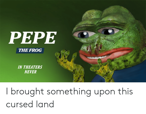 Pepe The Frog King Of The Dank Memes Roblox Edit The Value Of Robux Apk Editor Free