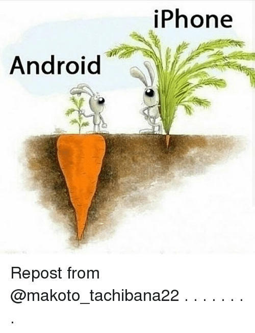 Android, Memes, and Phone: Phone  Android Repost from @makoto_tachibana22 . . . . . . . .