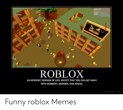 🇲🇽 25+ Best Memes About Free Robux for Kids Meme | Free
