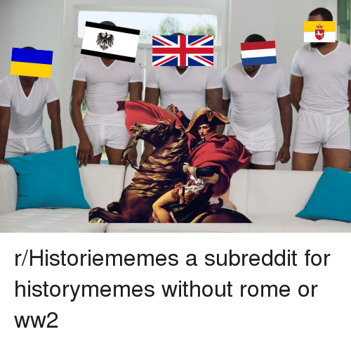 History and History Meme on esmemes com