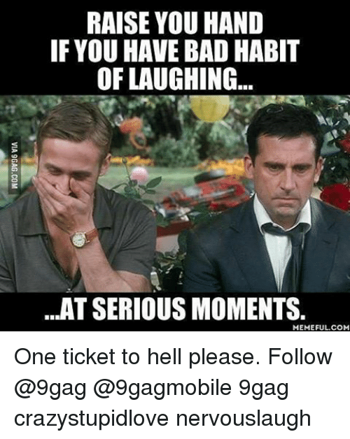 Tickets To Hell