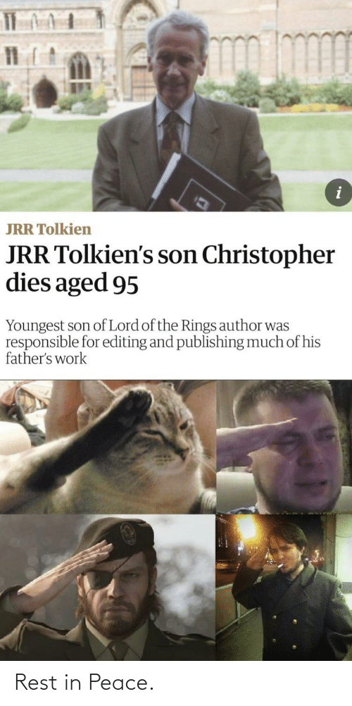 rest: Rest in Peace.