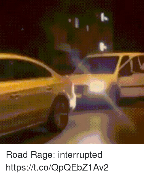 traesha road rage A victim tells 7 action news he and a friend were the targets of violent road rage that ended with the attacker striking his victims with a full size ram pickup truck.