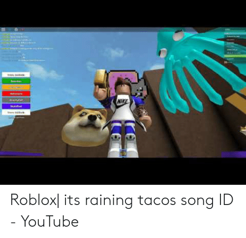 Noob Song Part 2 Roblox Song Id