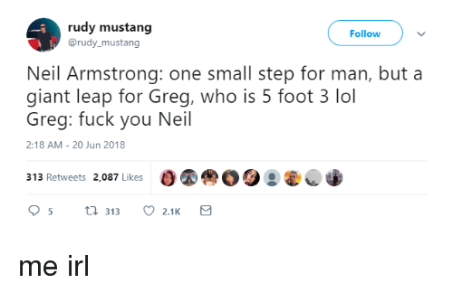 Small foot fuck consider, that