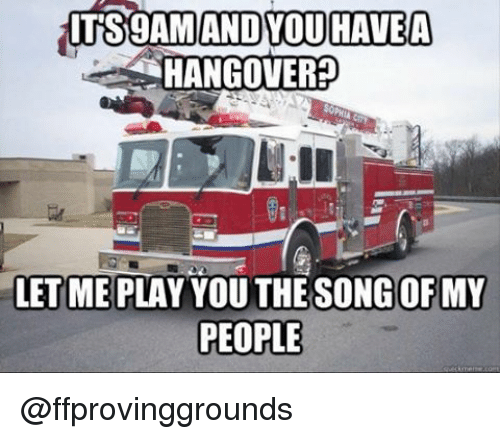 Played You: S9AMANDI  YOU HAVE A  HANGOVER  LET ME PLAY YOU THE SONGOFMY  PEOPLE @ffprovinggrounds