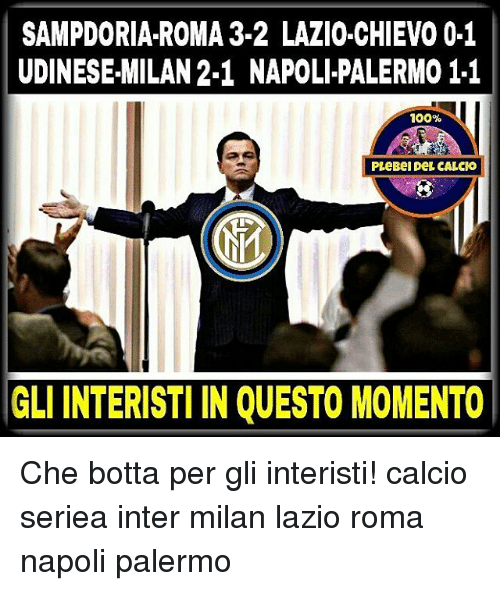 🇲🇽 25+ Best Memes About Udinese Milan  fa3d75e63b