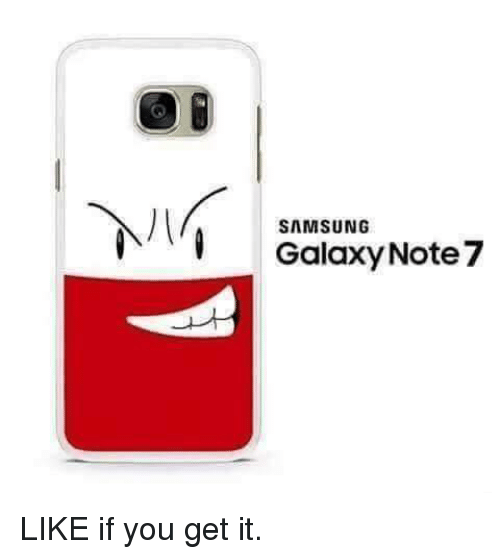 Galaxy Note 7: SAMSUNG  Galaxy Note 7 LIKE if you get it.