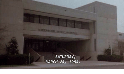 March, Saturday, and March 24: SATURDAY,  MARCH 24, 1984.