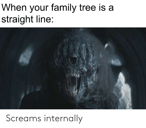 25 Best Memes About Screams Internally Screams Internally