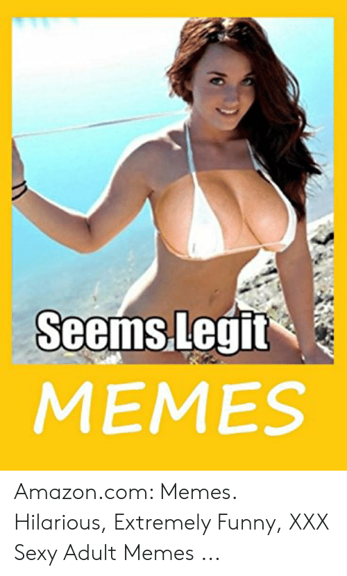 Pin On Memes And Other Shit
