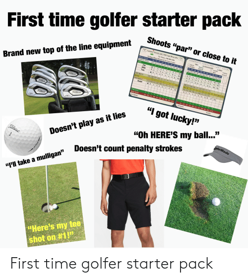 """Starter Packs, Blue, and Date: Shoots """"par"""" or close to it  First time golfer starter pack  EitLocated between exits/Mid-Cape Fliway-Rt 6  3  SANDWICH HOLLOWS GOLF CLUIB  Exit  Tee Times...508-888-3384  MEN  RATINGSISLOPE  704/122  LADIES  BLUE  Yardage Plaies Measured To Green Center  WHITE  73124  wurTE  68.8/120  BIUE TEES  44 318 127 330 166 592 19 357 417 3191  684114  376 37 211 300 507 195 361 377 AUS 316 6307  WHITE TEES  473 7 121 315 351 537 176 336 