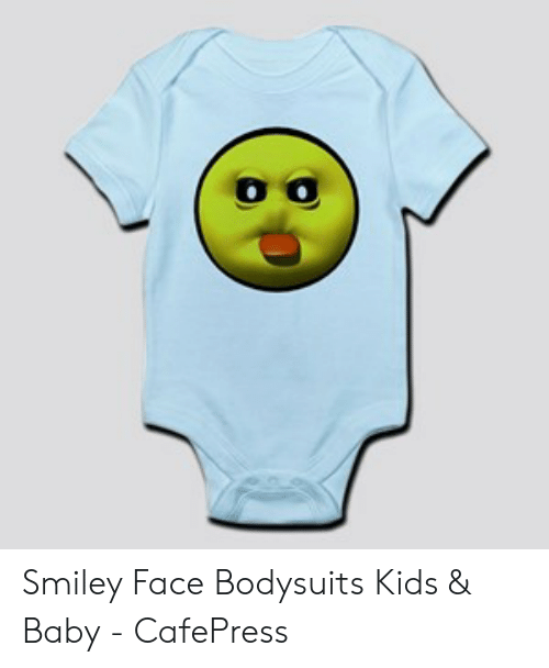 Truly Teague Infant T-Shirt Smiley Face Pirate Cloud White 18 To 24 Months