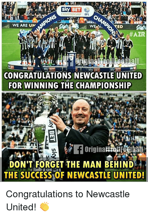 Funny Newcastle Meme : Best memes about newcastle united