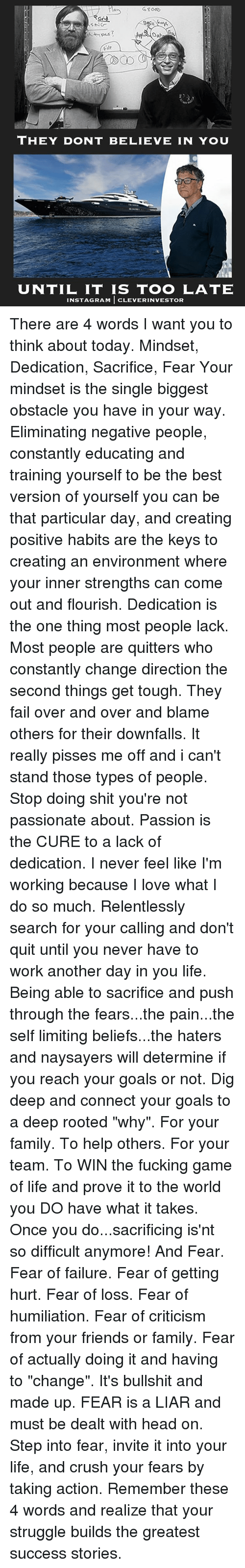 the passion that pushed me through life My life has value ' so, i want you to shit will be peddled for truth on this network so, you listen to me damn it and if you can't work up a winter.
