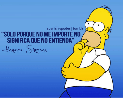 🇲🇽 25 Best Memes About Spanish Quotes