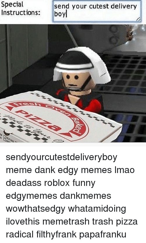 25 Best Memes About Roblox Funny Roblox Funny Memes