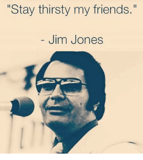 Funny Stay Thirsty My Friends Quotes Golfclub