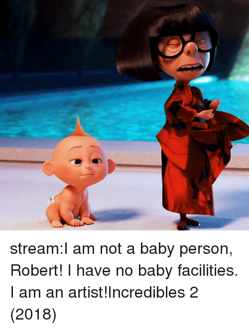 25 Best Memes About I Am Not A Baby I Am Not A Baby Memes