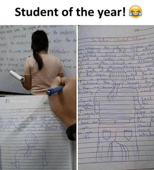 epa: Student of the year!  ed.The t oF the ien  rthe audlente  Uder Hhe a  Kenet  JABWO  ption  A  2he  EPA  Aages the  f/Sarcasmial  )hons  etasenal  hece  Shold