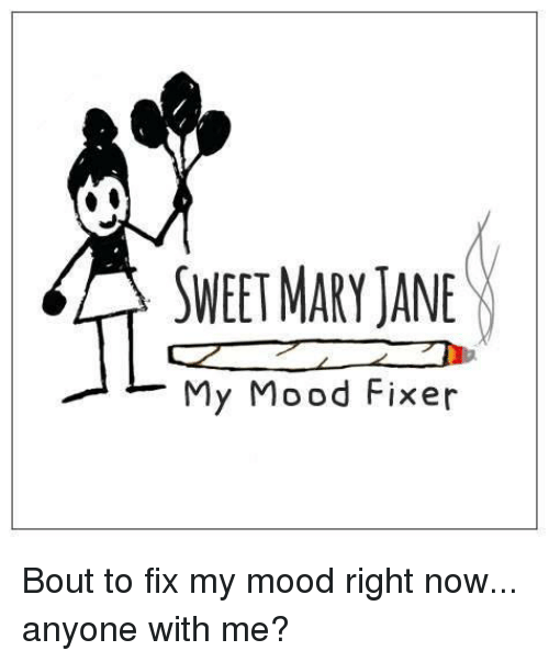 mary janes: SWEET MARY JANE  My Mood Fixer Bout to fix my mood right now... anyone with me?