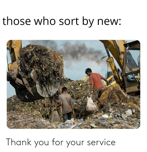 thank you for your: Thank you for your service
