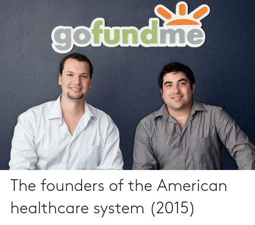 the american: The founders of the American healthcare system (2015)