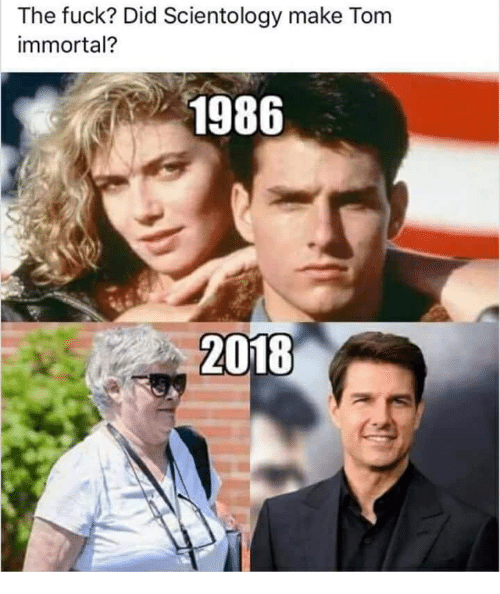the-fuck-did-scientology-make-tom-immort