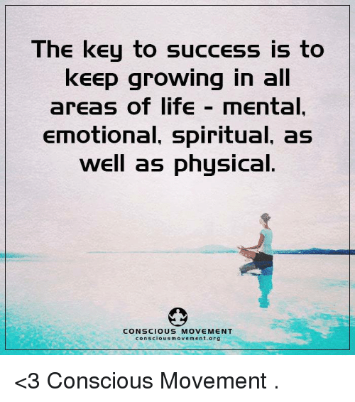 key to success in life Success is more than an idea, it is a state of mind although success is relative to each individual, the key to achieving success is the demeanor in which you go about living your life and taking.