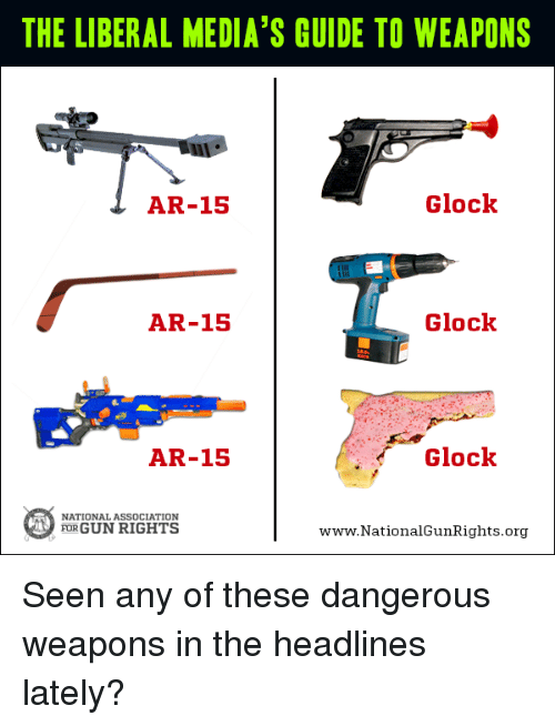 the-liberal-medias-guide-to-weapons-gloc
