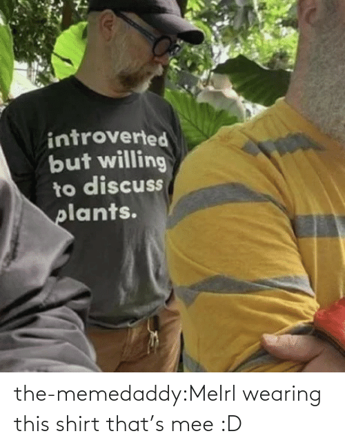 Www Amazon Com: the-memedaddy:MeIrl wearing this shirt  that's mee :D