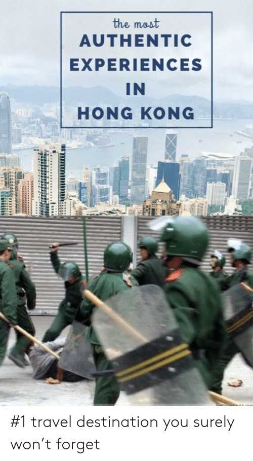 Hong Kong, Travel, and Kong: the most  AUTHENTIC  EXPERIENCES  IN  HONG KONG #1 travel destination you surely won't forget
