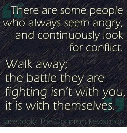 there are some people who always seem angry and continuously 28938059 there are some people who always seem angry and continuously look