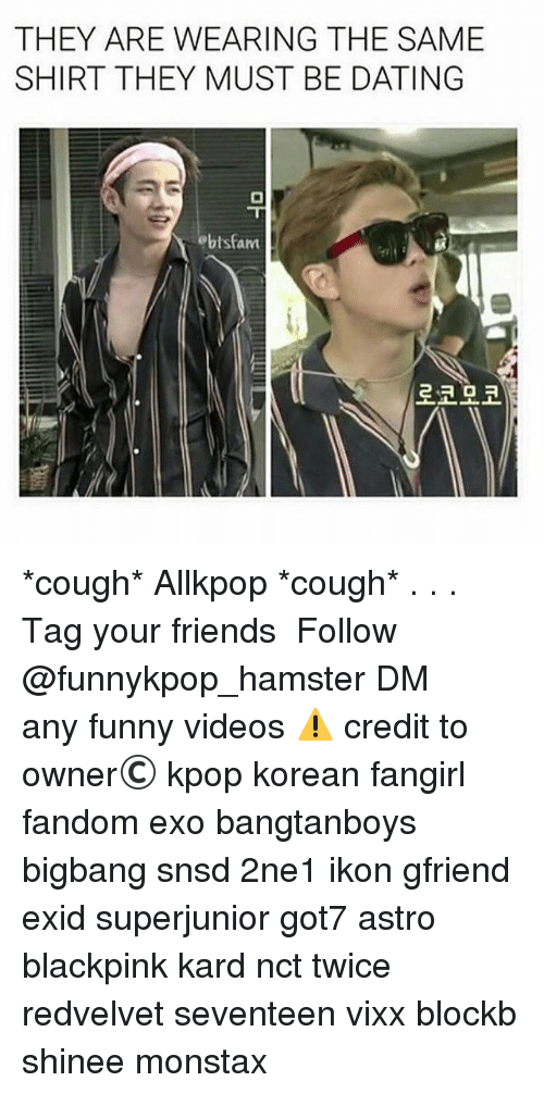 dating a kpop fangirl Dating a kpop fan girl meme published may 27, 2014 at 500 × 500 in random kpop memes ← previous next.