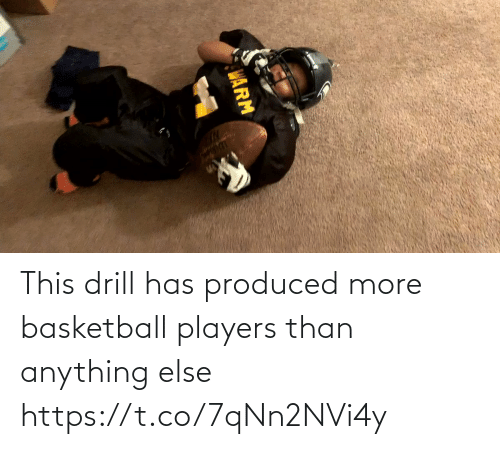 drill: This drill has produced more basketball players than anything else  https://t.co/7qNn2NVi4y