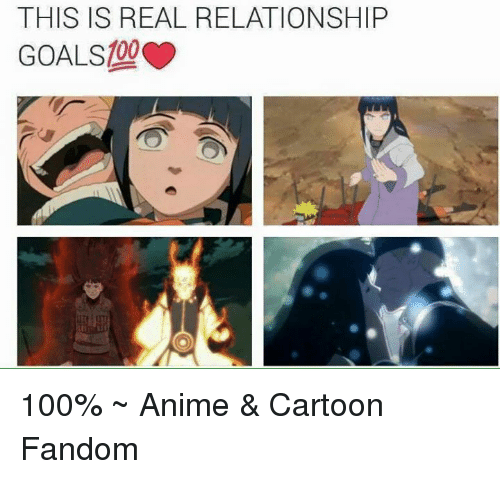 animism: THIS IS REAL RELATIONSHIP  GOALS 100%  ~ Anime & Cartoon Fandom