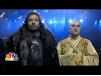 New Game Of Thrones