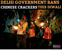 chinese crackers
