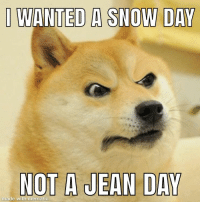 Jean Day