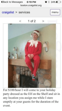 Elf on the shelf Meme