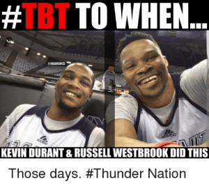 Kevin Durant Memes