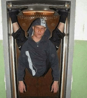 Ultimate Slav