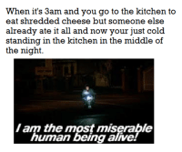 Happens To The Best Of Us