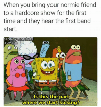 Normie
