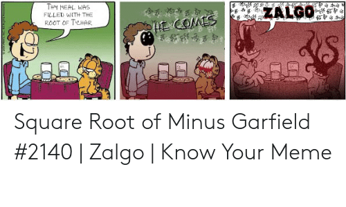 25 Best Memes About Root Of Tchar Root Of Tchar Memes